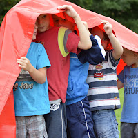 Kinderspelweek 2012_059