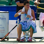 Carla Suarez Navarro - 2015 Bank of the West Classic -DSC_8855.jpg