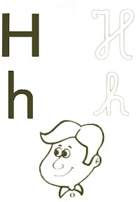 Letra H.jpg