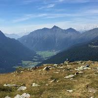 mayrhofen_day6 - 3