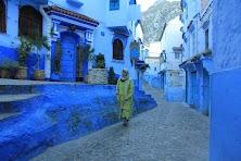 Maroko obrobione (307 of 319).jpg