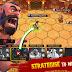 Gladiator Heroes / Yeni Oyun / Strateji
