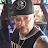 Joseph Hill avatar image