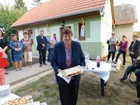 A kálvinista mennyország ünnepe Nemesradnóton (23).JPG