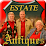 Estate Antiques's profile photo