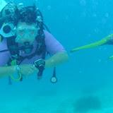Bonaire 2011 - PICT0245.JPG