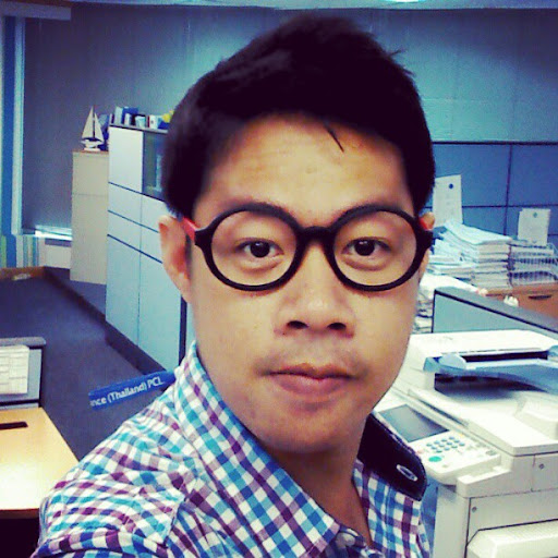 Toyubom Bom's profile photo