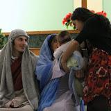 Christmas Eve Prep Mass 2015 - IMG_7240.JPG