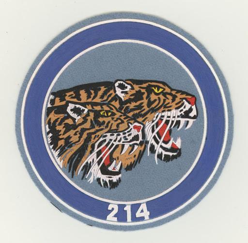 SpanishAF 214 esc v2.JPG