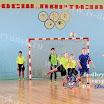 Финал Кубка Брянской области по мини - футболу среди команд 2004 года рождения сезон 2015 - 2016 года
