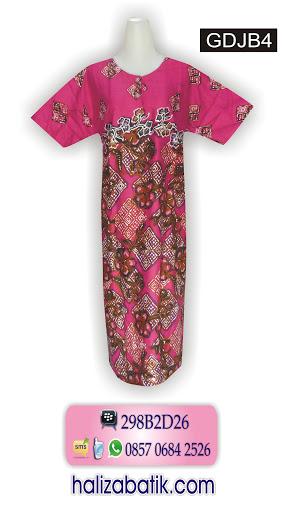 model batik terbaru, baju online murah, butik online