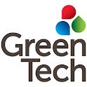 GreenTech Amsterdam icon