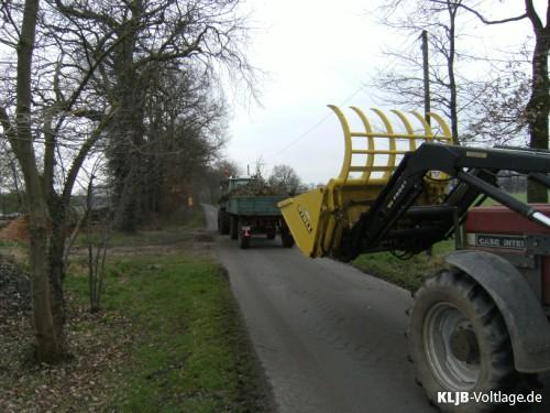 Osterfeuerfahren 2008 - DSCF0023-kl.JPG