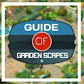 New Guide of Gardenscapes