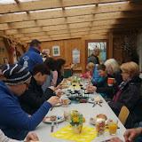23. März 2016: Osterbrunch - IMG-20160323-WA0004.jpg