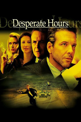 Desperate Hours (1990) BluRay 720p HD Watch Online, Download Full Movie For Free