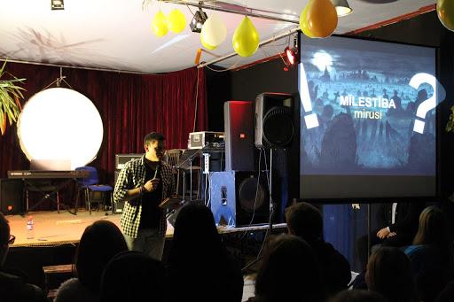 Studentu festivāls 2016, Valmiera - IMG_2518.jpg