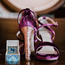 Esküvői fotós Virág Mészáros (virdzsophoto). Készítés ideje: 21.01.2019