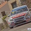 Circuito-da-Boavista-WTCC-2013-379.jpg