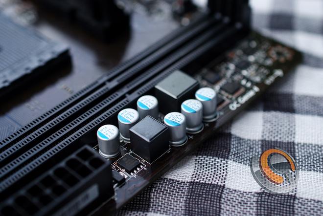 Mainboard MSI A68HM-E33, thay thế và tiên tiến hơn chipset AMD A58 - 75408