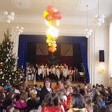 15.12.2010 - Soutěž dětských sborů - PC150574.JPG
