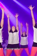 Han Balk Agios Dance In 2012-20121110-014.jpg