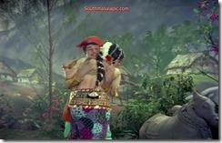 Kanchana Hot 16