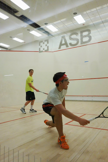 SquashBusters Silver 2014 - DSC02003.jpg