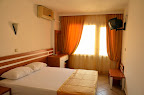 Фото 9 Sun Maris City Hotel ex. Yavuz III Hotel