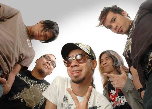 Rocksteddy Matututuhan Mo Rin Lyrics