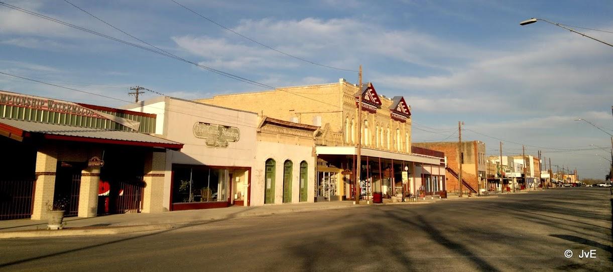 Official Texas Forum Photo Thread San Antonio