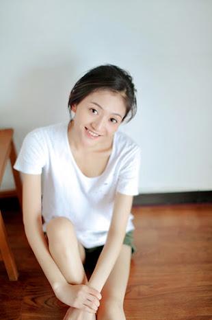 Zhang Hui China Actor