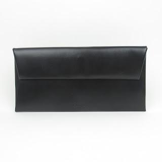 Jil Sander Envelope Bag