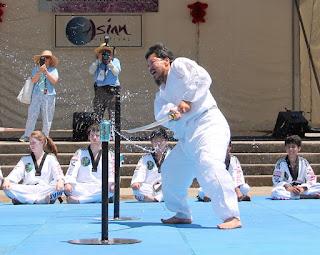 2014 Darimar Asian Fest Demo 1 280