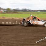 autocross-alphen-364.jpg