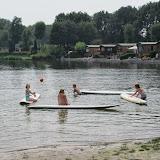 Welpen - Zomerkamp Amersfoort - IMG_0794.JPG