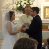 Our Wedding, photos by Rachel Perez - SAM_0132.JPG