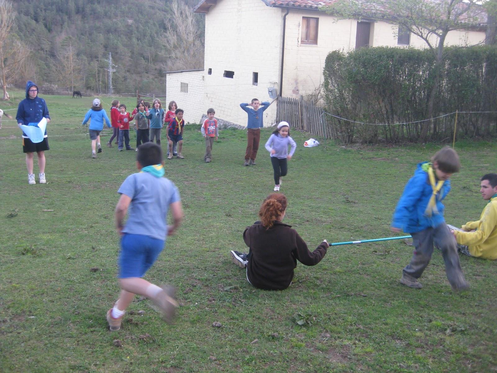 Campaments Primavera 2012 Castors - IMG_5229.JPG