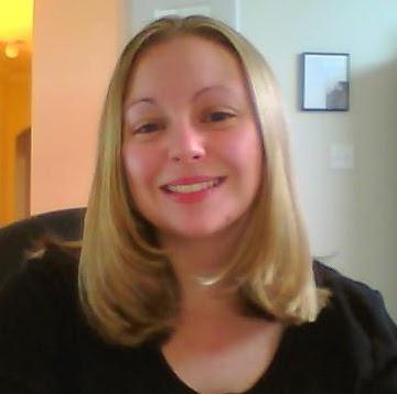 Kathryn Vanpelt
