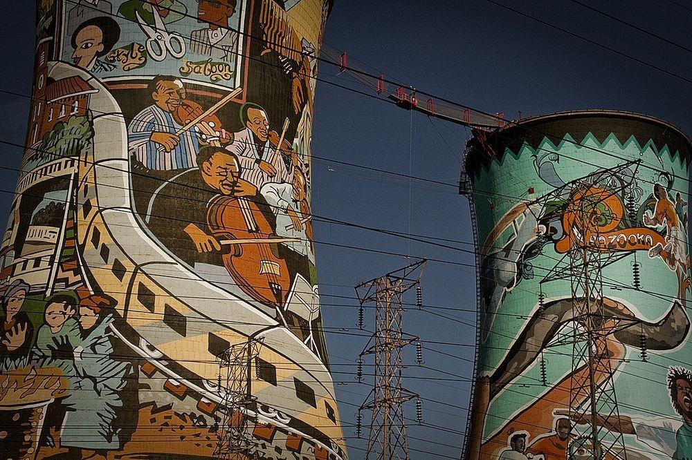 orlando-towers-1