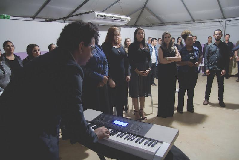 20171216-MusicalNatal-010