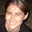 Anmri Scheepers's profile photo