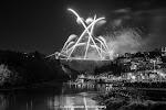 Bridge Fireworks.021