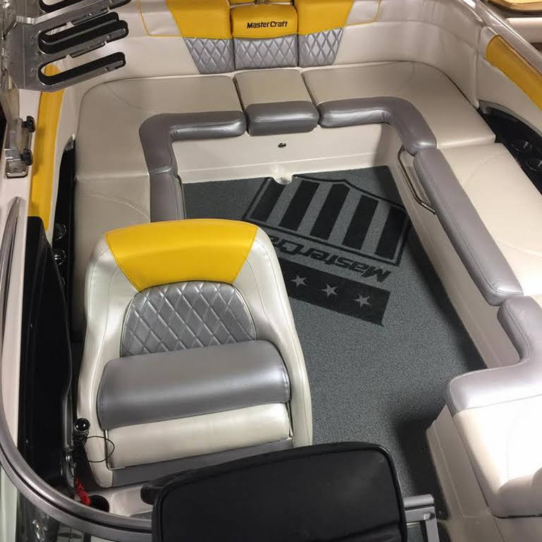 TOYS SERVICES & UPHOLSTERY - Upholstery Shop in Salt Lake City