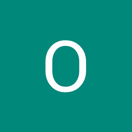 user OLIVER IHEME apkdeer profile image