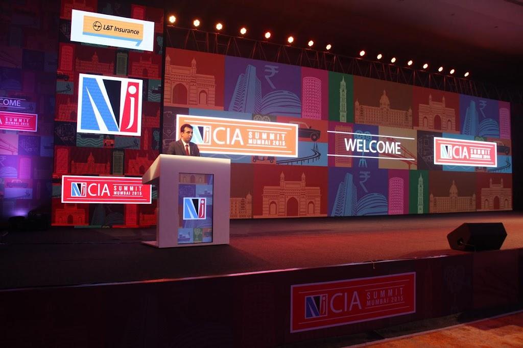 NJ CIA Summit Mumbai 2015 - 27