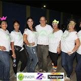 CarnivalMasquerade30Jan2015FilomenaCollegaMavo