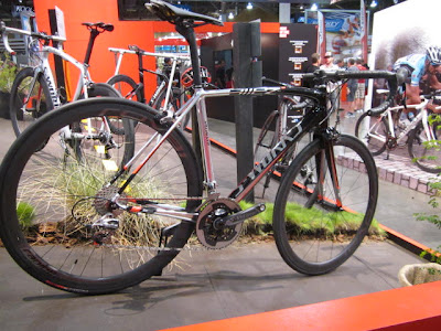 Specialized S-Works Allez