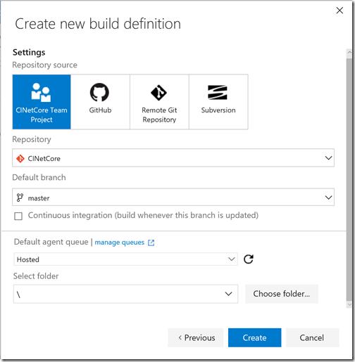 build-defintion-git-settings-step