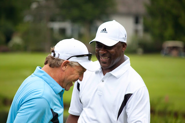 Golf - golfers.jpg